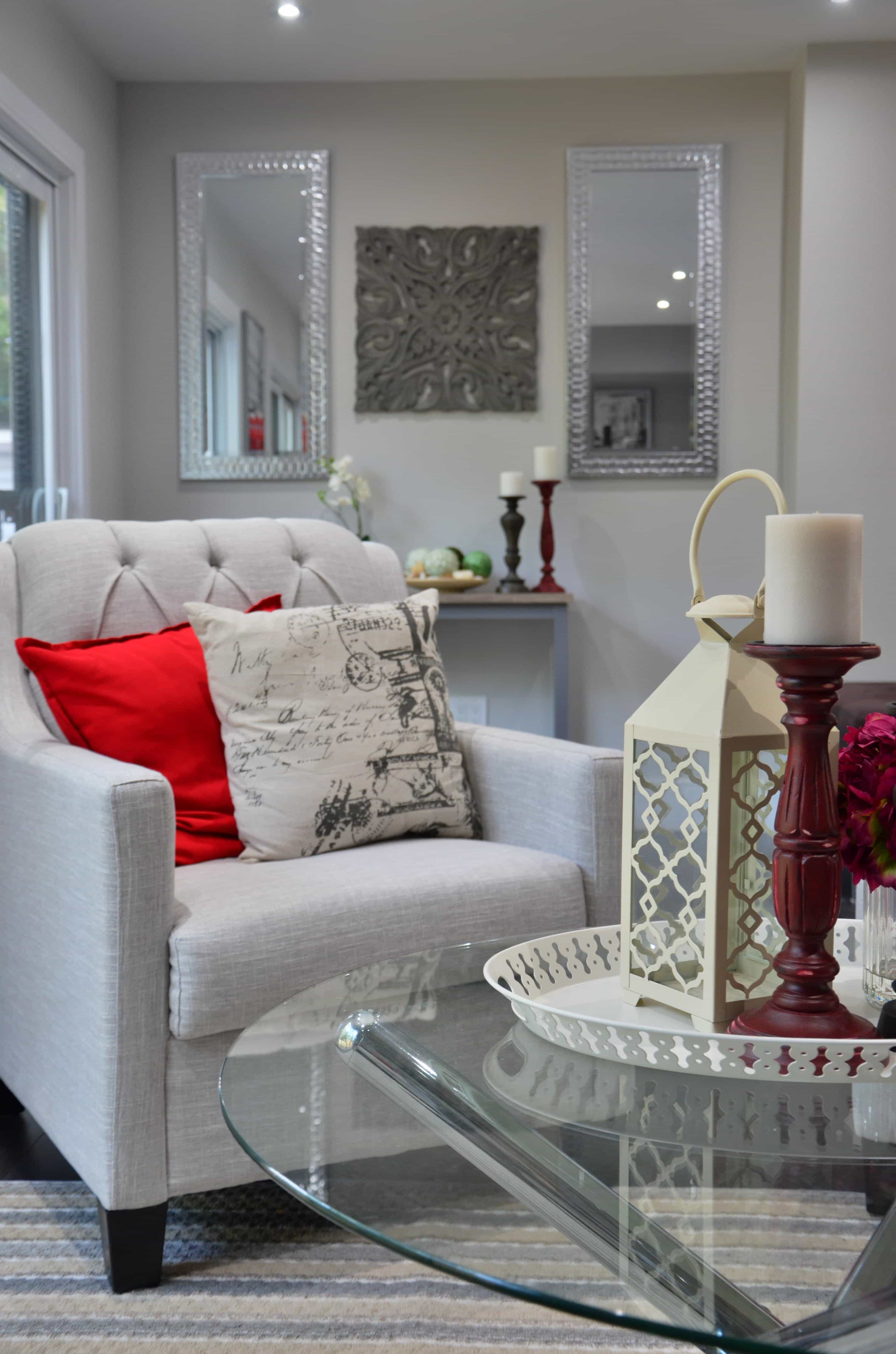 Home Interior Party Consultant Home Interior Party Consultant House Design Ideas
